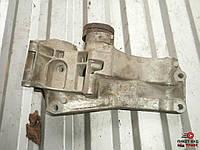 Натяжной механизм VAG 032145169M на VW POLO 1.4 1999-2006 г.в.