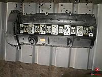 1928402937 Клапанная крышка ГБЦ на BMW Е36 Е39
