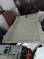 Потолок салона Гольф 2 / Golf 2, 3-х дверный б/у