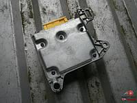 Блок управления подушками безопастности 7700313264 на Renault Master 2.8 1998-2010 г.в.