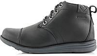 Ботинки мужские Columbia IRVINGTON™ LTR СHUKKAI (YM5399-010)