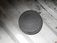 Колпачок ступичной гайки на Ford Transit 2.0 2000-2006 г.в. в отличном состоянии.