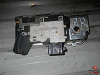 Замок двери передний правый електро на Ford Transit 2.0 2000-2006 г.в. в отличном состоянии.