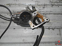 Вакумный насос на Ford Transit 2.0 2000-2006 г.в. в отличном состоянии.