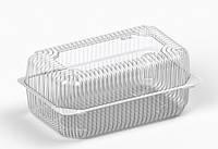 Пищевой одноразовый контейнер 2260 ( объём 2150 )