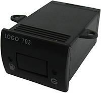 Переключатель карбюраторных авто LOGO-103