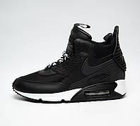 Кроссовки мужские Nike Air Max Sneakerboots 90's