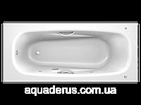 Ванна (цена 72евро) Koller Pool Deline 160x75