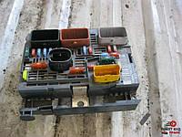 Блок управлени BSM 9664706280 на Citroen Berlingo (B9 2008-2014)