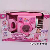 Бытовая техника 0923 Joy Toy Уютный дом