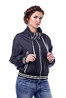 Куртка женская для прогулок В-949 Лаке Тон 16