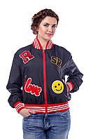 Куртка В-950 Лаке Тон 16