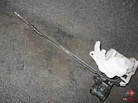Тросик ручки передней левой двери на Фольксваген Пассат В6 VW Passat B6
