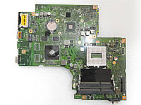 Материнская плата Lenovo Z710 DIS HM86 GT 2G