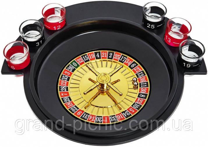 Как играть в алко казино игровые автоматы igt документация
