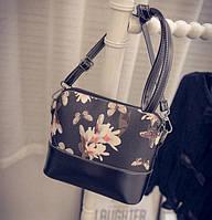Женская мини сумка , фото 1