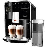 Кофемашины эспрессо