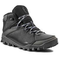 Ботинки Мужские Зимние Merrell Fraxion Thermo 6 WTPF