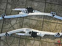 3c0880741a Подушка безопасности левая штора на Volkswagen Passat B6 (Фольксваген Пассат Б6)