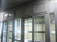 Изготовление холодильных камер: для вина, продуктов