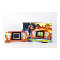 Карманная электронная игра Game 8633 180 в 1