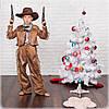 Карнавальный костюм для  мальчика Ковбой