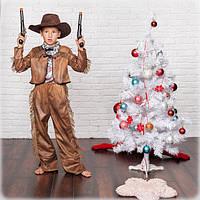 Карнавальный костюм для  мальчика Ковбой, фото 1