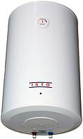 Бойлер ISTO IV804820/1h / 80 литров
