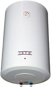 Бойлер ISTO IV804420/1h / 80 литров