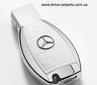 Флешка Mercedes-Benz USB-Stick, 8 GB, White Case