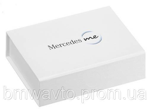 Флешка Mercedes-Benz USB-Stick, 8 GB, фото 2