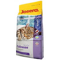 Сухой корм для котов и кошек Josera Cat Culinesse