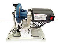 Станок для заточки пильных дисков ТЕМП МЗПД-150