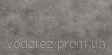 Керамогранит Cerrad BATISTA STEEL  1197X597X10, фото 2