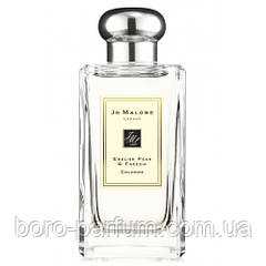 Jo Malone English Pear & Freesia унисекс