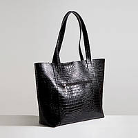 Кожаная сумка от производителя модель Кайман 3