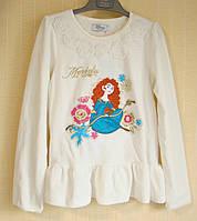 Блуза Disney Store (Размер 140 (9-10 лет))