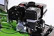 Бензиновый мотоблок BIZON 1100S, (7 л.с.), фото 4