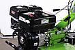 Бензиновый мотоблок BIZON 1100S, (7 л.с.), фото 5