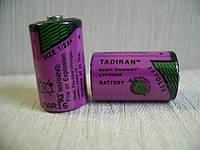 Батарейка 1/2 AA Tadiran SL-750/S