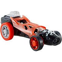 Машинка серии Турбо Скорость от Hot Wheels Speed Winders Track Stars Power Twist Vehicle