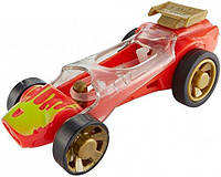Машинка серии Турбо Скорость от Hot Wheels Speed Winders Track Stars Band Attitude Vehicle