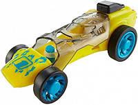 Машинка серии Турбо Скорость от Hot Wheels Speed Winders Track Stars Dune Twister Vehicle