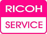 Ремонт копиров, мфу Ricoh Aficio 2035, 3035, MP4500, MP161, MP171 и т.д.