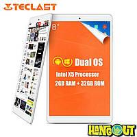 Teclast X80 Power Tablet PC