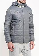 Куртка муж. Adidas CON16 PAD JKT (арт. AN9868)