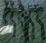Болт G10014 шестигранный з/ч KINZE Hex Head Cap Screw g10014, фото 8