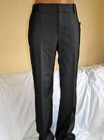 Брюки женские Zara, Размер 46 (M, UK 12, EU 40).