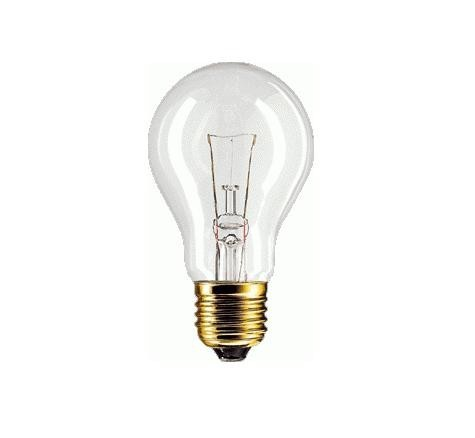 МО-24-40, лампа 24В, лампа местного освещения МО 24-40, лампа МО