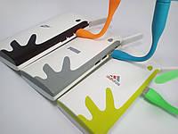 АКЦИЯ! СПОРТ Cерия Power BANK 20 000 мАч+Подарок вентилятор USB